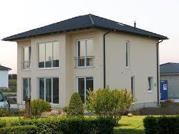 Ein Familien Haus Kaufen Haus Kaufen In Pirna Immobilienscout24