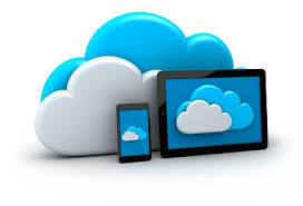 icloud to android how to manage icloud storage on android mobile devices