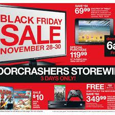 black friday hitchai tv target target weekly flyer black friday sale nov 28 u2013 30