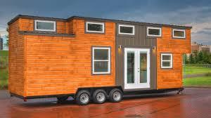 freedom tiny house by alabama tiny homes tiny house design ideas