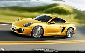 porsche cayman 2015 silver 911uk com porsche forum specialist insurance car for sale