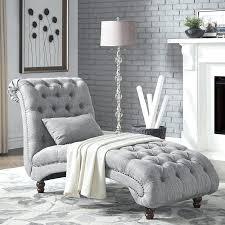 home design plans u2013 mobiledave me
