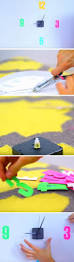 Diy Projects For Teen Girls by 20 Awesome Diy Projects For Teen Girls Bedrooms Browzer