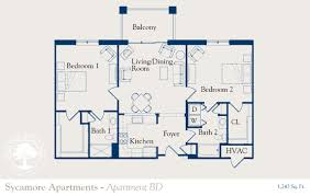 masonic lodge floor plan enjoy retirement at the masonic village at elizabethtown