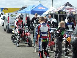 rent motocross bike uk race bike hire british mini bike championships motorcycle