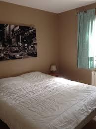 location chambre aix en provence chambres chez l habitant location chambres aix en provence