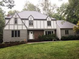 4 Bedroom Houses For Rent In Nj by 4 Bedroom Colonial Watchung Real Estate Watchung Nj Homes For