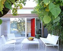 Retro Metal Garden Chairs by Patio Ideas Covered Outdoor Patio Patio Traditional With Metal