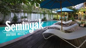 kima surf bali book your ultimate surf holiday for 2017 2018