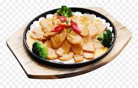 cuisiner au teppanyaki teppanyaki cuisine barbecue vegetarian cuisine pleurotus