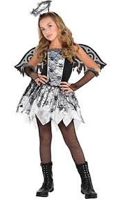 girls angel costumes devil costumes for girls party city