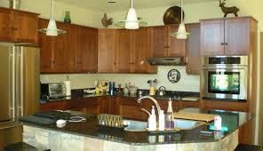 rare cheap kitchen cabinets ebay tags kitchen cabinets cheap