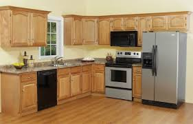 kitchen l shape layouts high quality home design