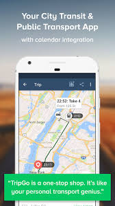 Kentucky best travel apps images Tripgo transit maps directions android apps on google play