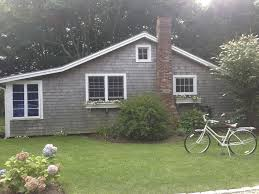 cape cod cottage within walking distance homeaway brewster