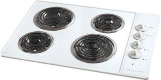 stove top stove top scrub recipe thifty sue