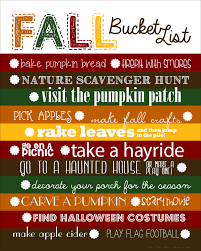 Happy Halloween Banner Printable Happy Autumn Bunting Banner How To Nest For Less
