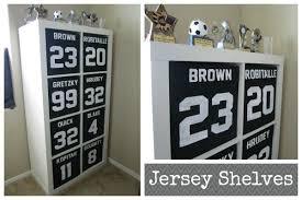hockey bedrooms he shoots he scores boys hockey bedroom somewhat simple
