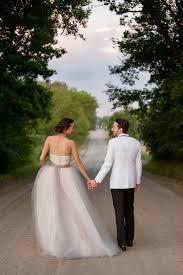 jen house design u2022 elegant backyard chelsea ann arbor michigan wedding
