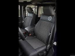 jeep wrangler 2012 interior jeep wrangler unlimited freedom edition 2012 interior front