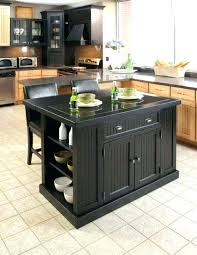 mobile islands for kitchen mobile kitchen islands kitchen island mobile kitchen islands ikea