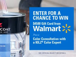 complete it with color sweepstakes