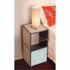modern nightstands bedside tables