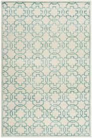 Cream Area Rugs Best 25 Aqua Rug Ideas Only On Pinterest Heals Rugs Carpet