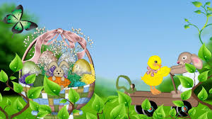 easter wallpaper for windows 7 download 3d animated wallpapers for windows 7
