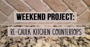 caulking kitchen backsplash 48 images tile shop tuesday