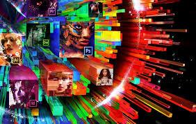 desain foto alat desain grafis jasa desain grafis online murah