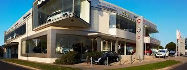 dealership usa mentone fiat alfa romeo in mentone melbourne vic car dealers