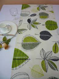 sage green table runner lime green table runners sage green table runners best table runners