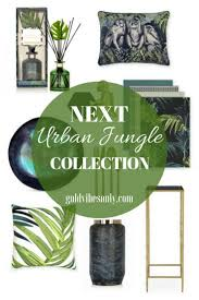 213 best green interior decor images on pinterest home
