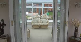 replace glass in window replace glass in sliding door saudireiki