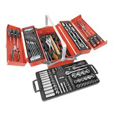 mastercraft 166 pc tool kit lowest prices u0026 specials online makro