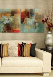 Art For Living Room Best 25 Big Canvas Art Ideas On Pinterest Diy Canvas Simple