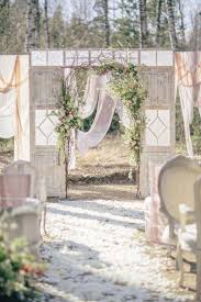 Wedding Backdrop Pinterest 83 Best Petal Aisles Images On Pinterest Rose Petals Marriage
