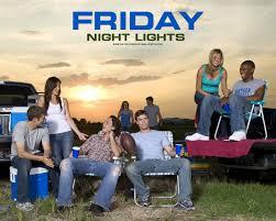 friday night lights tv series friday night lights tv wallpaper 20016104 1280x1024 desktop