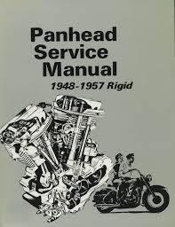 100 2013 harley service manual harley davidson v rod vrsc