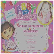 birthday invitation maker free birthday cards awesome online birthday invitation card maker free