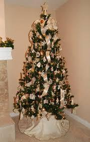 brown christmas tree image altogetherchristmas christmas trees