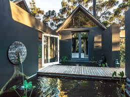 luxury serviced private estate well homeaway hout bay