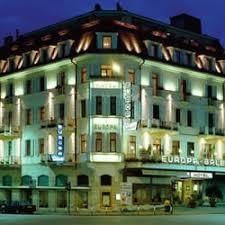 hotel europa splendid hotels freiheitsstr 178 merano