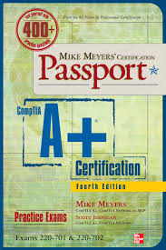 cheap comptia practice exams find comptia practice exams deals on