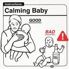 Bad Parent Meme - parent s television council wants amc removed page 2 walking