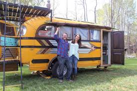 Seeking Series Trailer Tiny House Big Living Show Looking For Cast Members On Hgtv