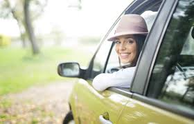 10 cheapest states for car insurance credit com