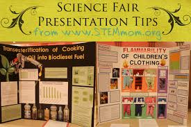 gA inb Mr  Villau        s  th Gd Science Class  Science Fair Project               Sample  Science Fair Research Paper
