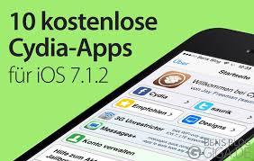 die besten kostenlosen apps für 10 der besten kostenlosen cydia apps für ios 7 1 2 giga